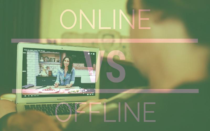 Quali sono i migliori lettori di video online che puoi utilizzare gratuitamente al 100%? Elenco 2019 1
