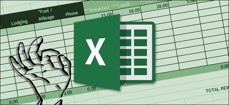 Quali e quante versioni di Microsoft Excel sono disponibili fino ad oggi? Elenco 2019 1