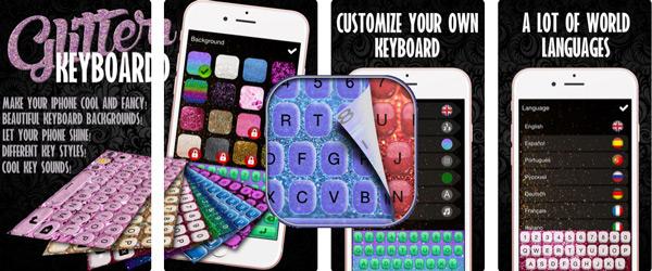 Quali sono i migliori lanciatori per personalizzare il tuo telefono iPhone? Elenco 2019 22