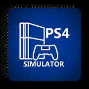 Quali sono i migliori emulatori di PS4 per Android? Elenco 2019 4