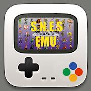 Quali sono i migliori emulatori Super Nintendo SNES per Android? Elenco 2019 22