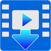 Come scaricare video da Dailymotion per guardarli senza una connessione Internet? Guida passo passo 14