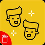Quali sono le migliori applicazioni per cancellare tutte le tue foto duplicate su Android e iPhone? Elenco 2019 40