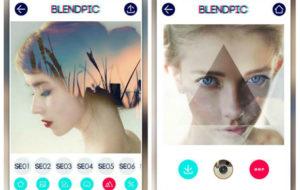 È possibile scaricare Play Store su iPhone? 36