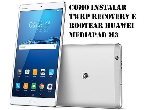 Come eseguire il root di qualsiasi cellulare Huawei facilmente 5