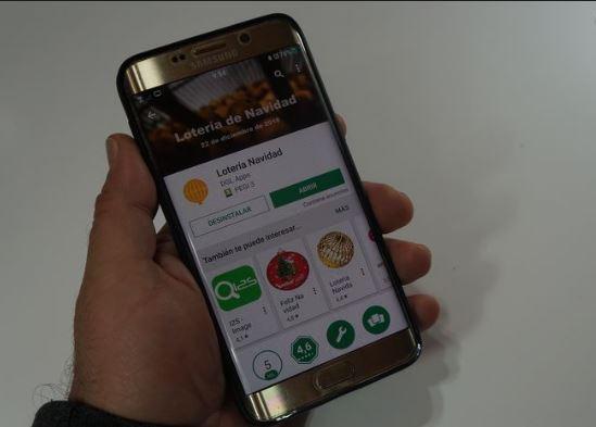 Come scaricare sfondi Samsung Galaxy S7 1