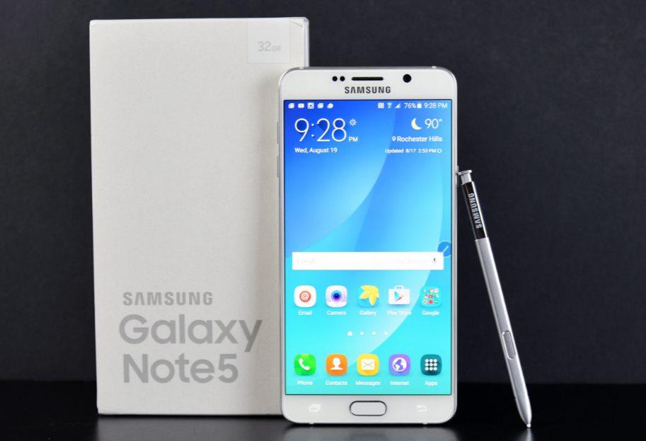 Giochi per Samsung Galaxy Core 2. Il meglio del meglio 1