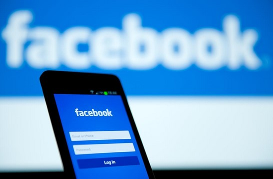 Come scaricare Facebook 1