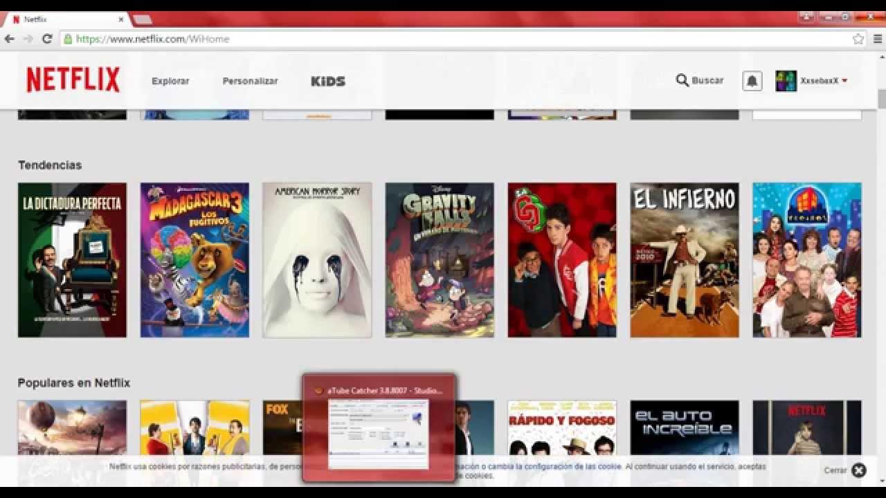 Mozilla, uno dei migliori browser che puoi avere sul tuo cellulare 1