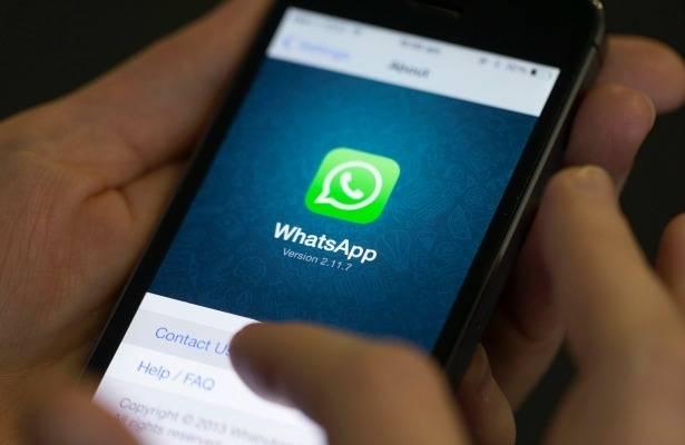 La tua foto del profilo di WhatsApp è stata rubata? Non vuoi che accada di nuovo? Ti mostriamo come impedire che la tua foto del profilo venga rubata 1