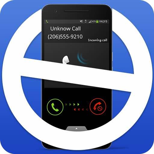 Le migliori app per bloccare le chiamate su Android 2019 1