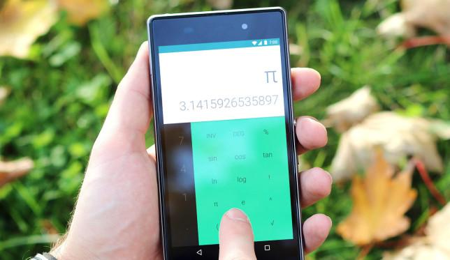 Come visualizzare la password WiFi in Windows Phone? È così facile essere 2