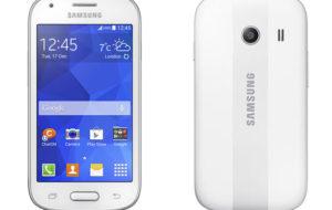 Come sapere se il mio Samsung Galaxy S6 è originale o falso? 9