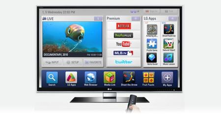 Hai una Smart TV? Ti consigliamo le app che dovresti avere sì o sì 1
