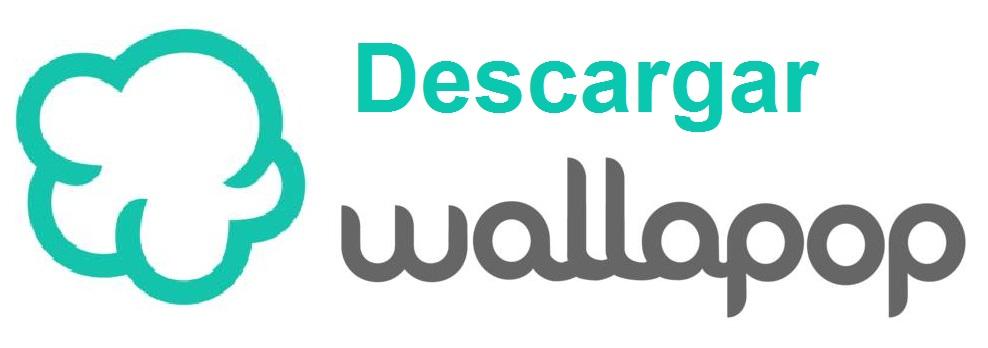 Scarica Wallapop totalmente gratuito 1