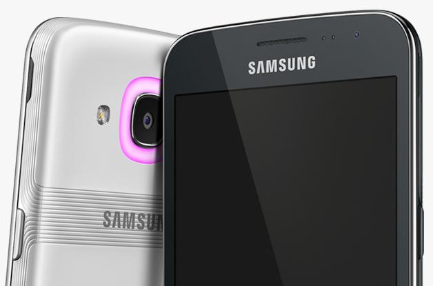 Applicazioni essenziali per il tuo Samsung J2 Prime da non perdere! 1