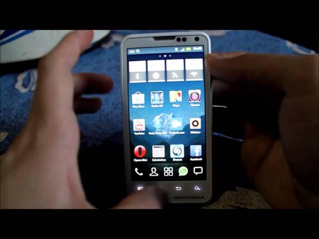 Come eseguire il root Motorola Moto E3 Power, Moto G 2015, Moto Maxx, Moto x Play e Motoluxe XT685 e XT615 8