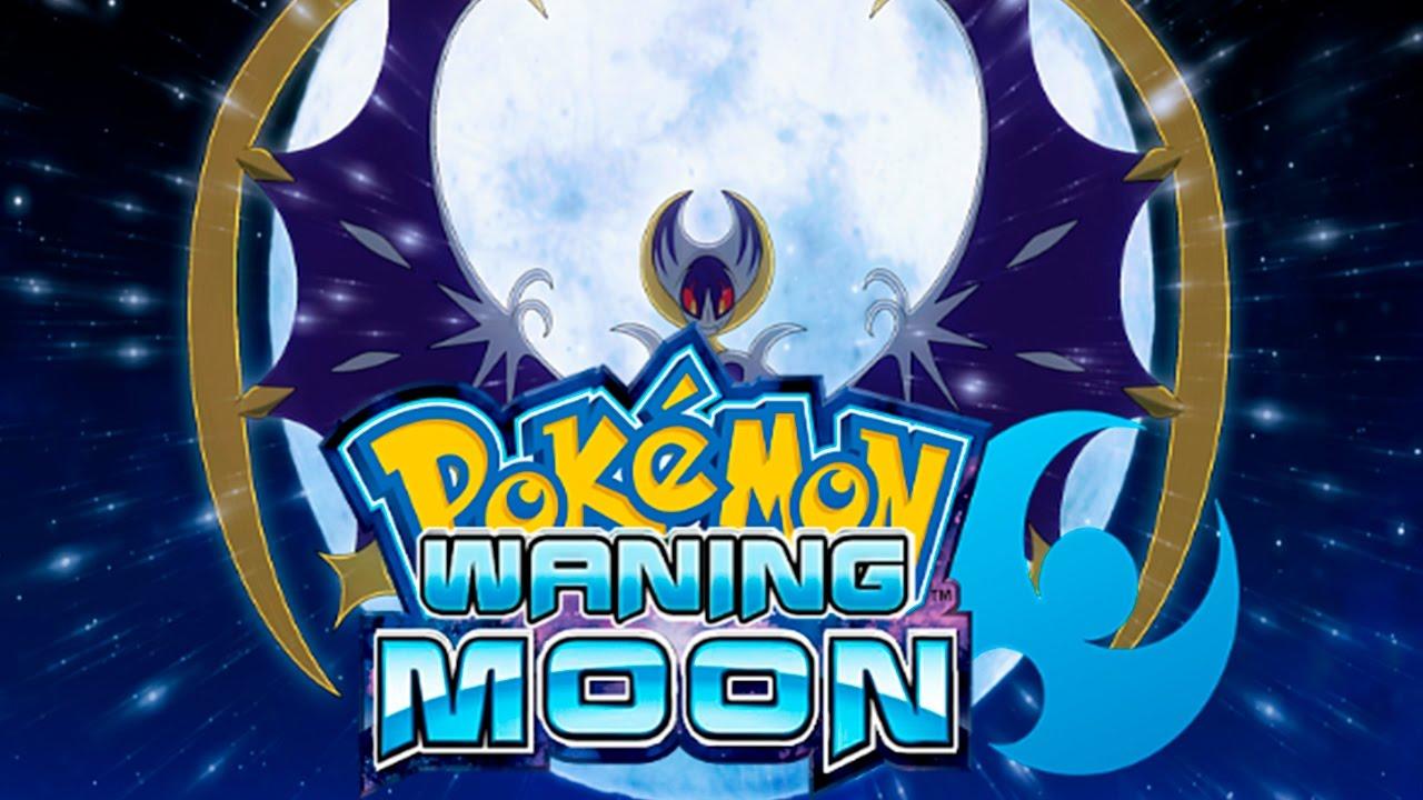 Gioca a Pokémon Moon su PC e Android con Citra. Emulazione di Pokémon 3DS 1