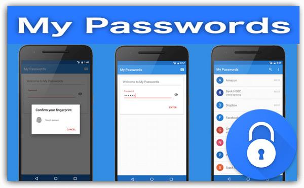 Quali sono i migliori gestori di password per Android? Elenco 2019 7