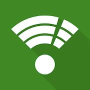 Come sapere se Internet viene rubato via WiFi facilmente e rapidamente? Guida passo passo 17
