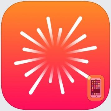 Scarica Richiedi per Android. Molte informazioni sul tuo smartphone 1