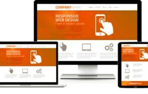 Come realizzare un Responsive Web Design per avere un buon SEO? 12