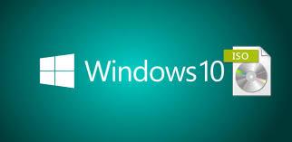 Installa Windows 10 sul tuo PC [Facile e Veloce] 1