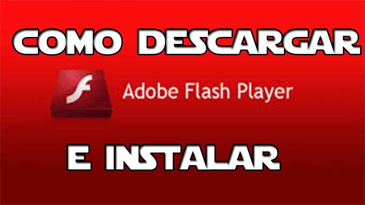 Riproduci tutti i file senza problemi con Flash Player 1