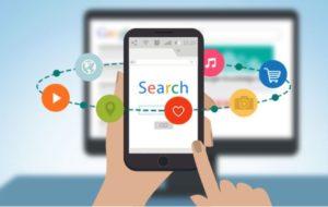 Come ottimizzare SEO Web per dispositivi mobili? 20