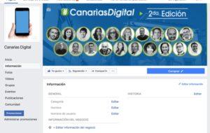 Come creare una pagina Facebook professionale per le aziende? 14