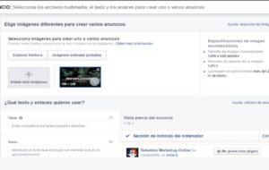 Come programmare post su Facebook? 11