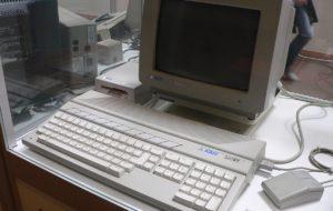 Cosa fare con il mio PC / Vecchio computer? - Soluzione 34