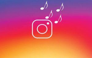 Come aggiungere musica alle storie di Instagram 10