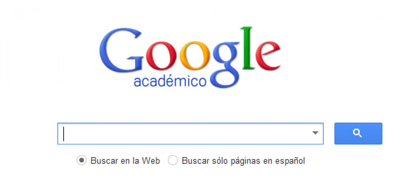 Che cos'è Google Scholar e come funziona? - 2019 1