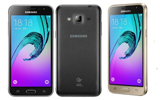 Hai un Samsung Galaxy J3? Questi sono i problemi più comuni che hai e le loro soluzioni 1