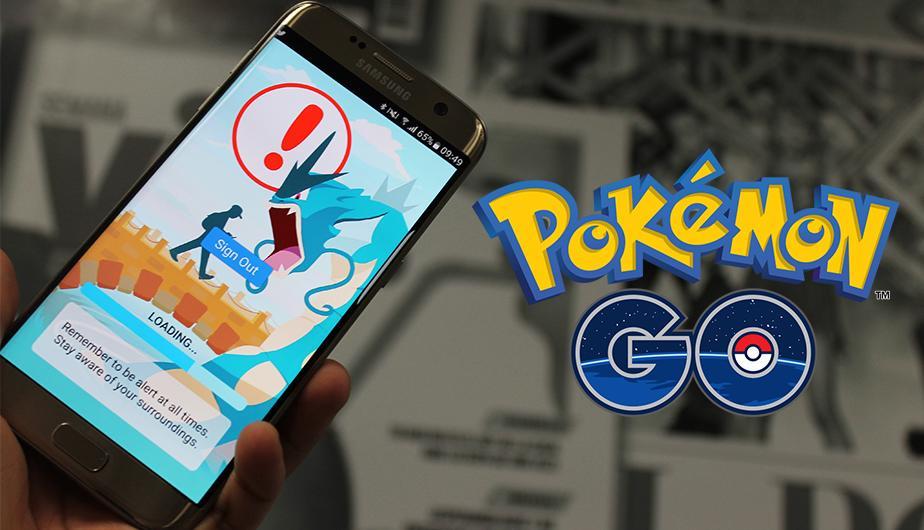 Pokémon Go su Mac? È possibile e ti insegniamo come farlo 1