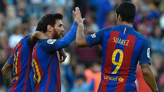 Scarica i video Lionel Messi per telefoni cellulari 1