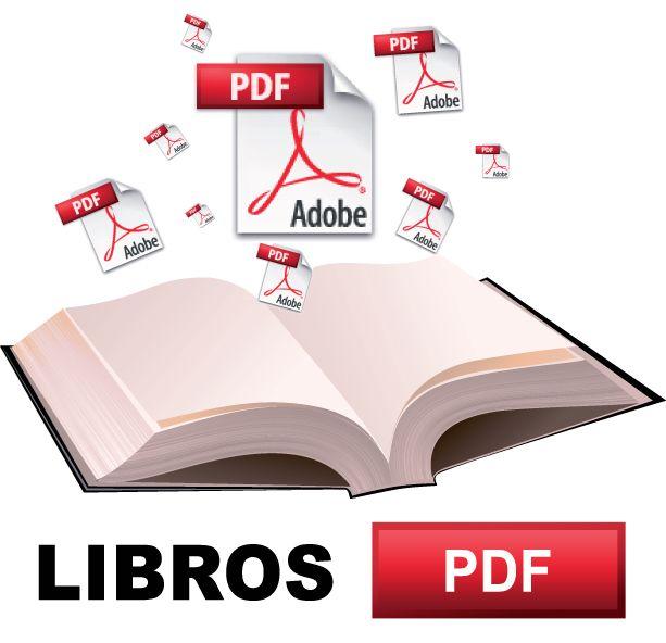 Scarica i tuoi libri preferiti in formato PDF e leggili più comodamente 1