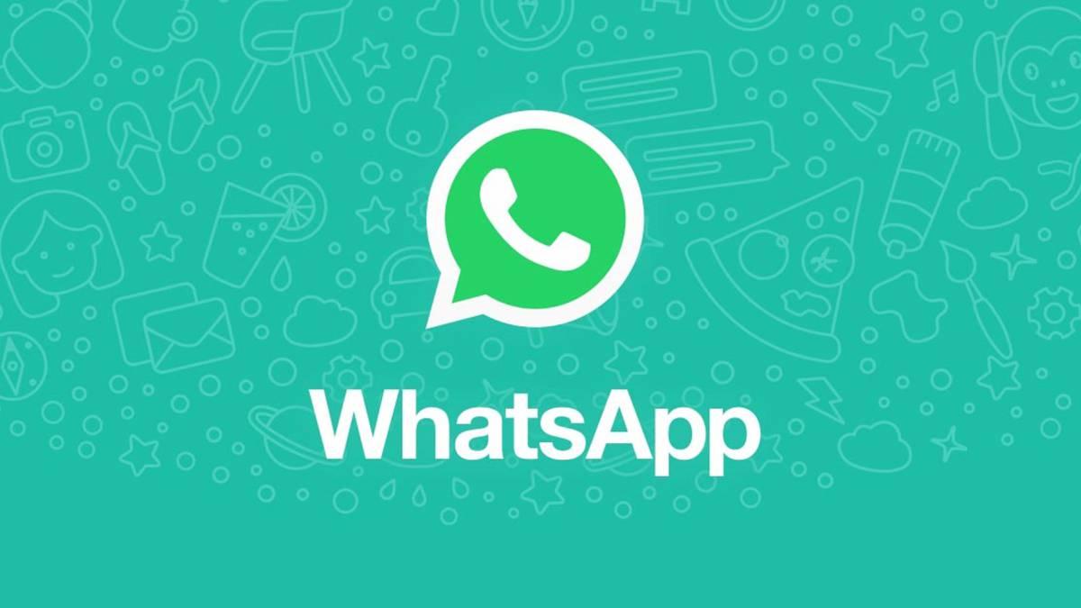 Cosa succede quando blocchi qualcuno su Whatsapp? 1