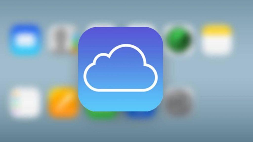 Come ripristinare un backup da iCloud sul tuo iPhone? 1