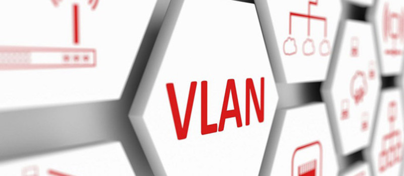 Come configurare la VLAN di un router neutro per ottimizzarne l'utilizzo con la fibra ottica? Guida passo passo 1