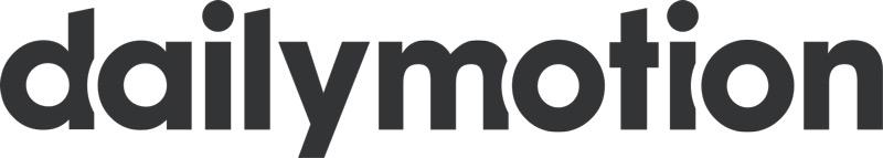 Come scaricare video da Dailymotion per guardarli senza una connessione Internet? Guida passo passo 1