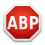 Come bloccare la pubblicità e smettere di guardare la pubblicità su Internet? Guida passo passo 9