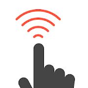 Quali sono le migliori applicazioni VPN gratuite per dispositivi Android e iOS? Elenco 2019 28