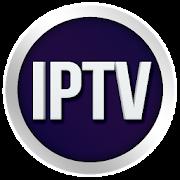 Come guardare tutti i canali di pagamento gratuiti dal tuo computer, Smart TV o telefono cellulare? Guida passo passo 16