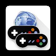 Quali sono i migliori emulatori Super Nintendo SNES per Android? Elenco 2019 6