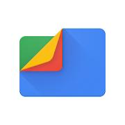 Quali sono le migliori applicazioni per cancellare tutte le tue foto duplicate su Android e iPhone? Elenco 2019 12