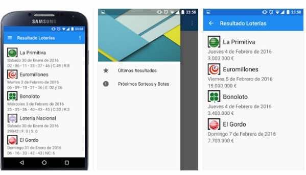 Come attivare la modalità dark di Whatsapp Messenger per Android e iOS? Guida passo passo 3