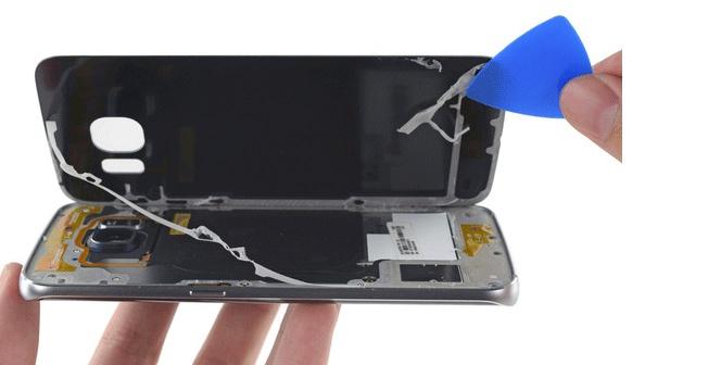 Con Yoigo Renew puoi rinnovare il tuo cellulare in modo facile e veloce 2