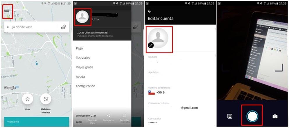 Come scaricare WhatsApp gratis per Bitel? 3